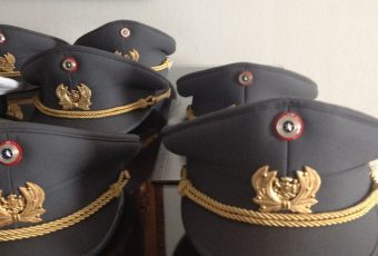 """Contralor del Ejército: """"Hoy hay certeza de que ningún peso de gastos reservados es utilizado para otros fines"""""""