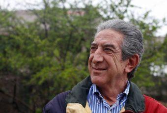 Ex diputado Tarud acusa contradicción del Presidente Piñera por rechazo a pacto de Marrakech