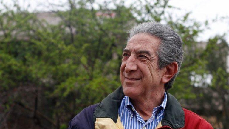 Tarud presenta lo bueno, lo malo y lo feo en política exterior chilena 2018