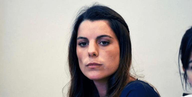 "Bancada feminista rechaza ataques ""machistas, misóginos y sexistas"" contra diputada Orsini"