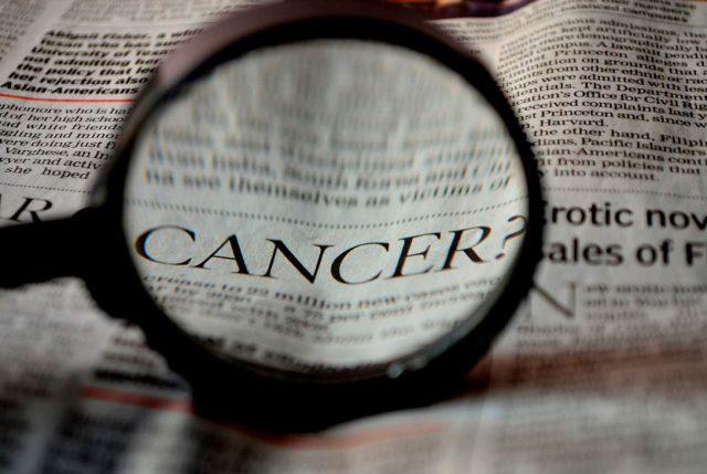 Chile está en deuda con el cáncer de pulmón