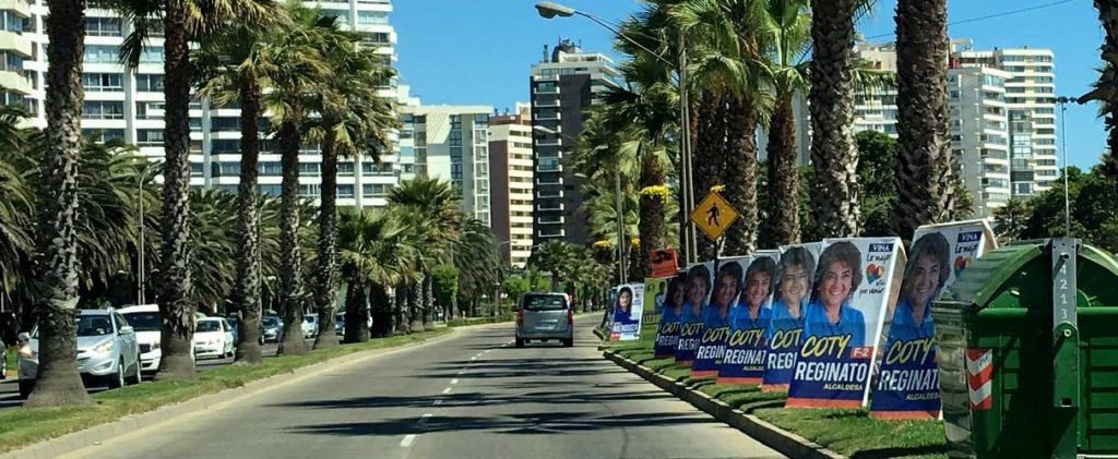 """""""Deuda flotante"""": Municipio de """"Tía Coty"""" sigue en problemas, cierran año con déficit de $6 MIL 500 millones"""