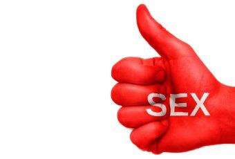 """Charlas y talleres de sexualidad se tomarán Santiago en la feria """"Sexpro"""""""
