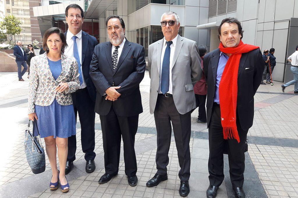 """Agrupaciones Pymes critican """"Flexibilidad"""" en la Ley de Pago a 30 días"""