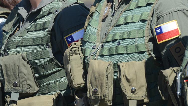 Ministra Rutherford somete a proceso a dos oficiales de Ejército por caso facturas duplicadas