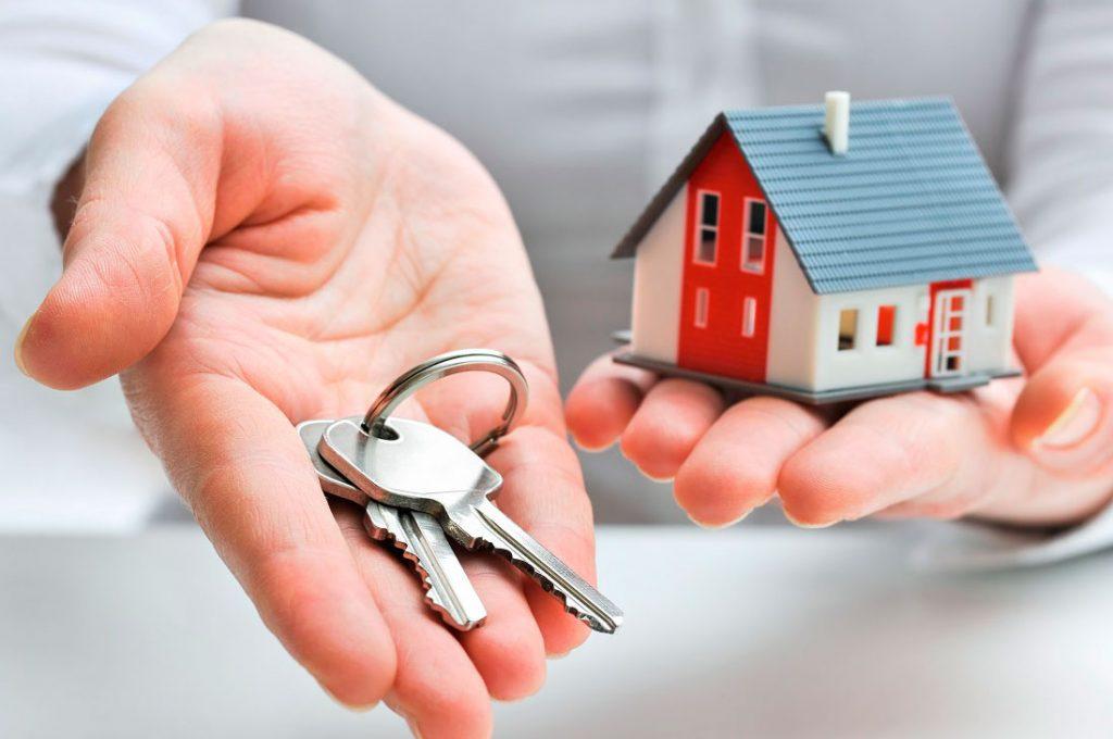 Reparaciones sin terminar, malos olores y mascotas pueden retardar la venta de tu propiedad