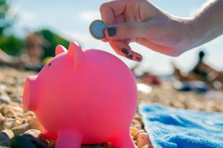 Conoce el software que ordenará las finanzas y presupuesto de tu empresa en verano