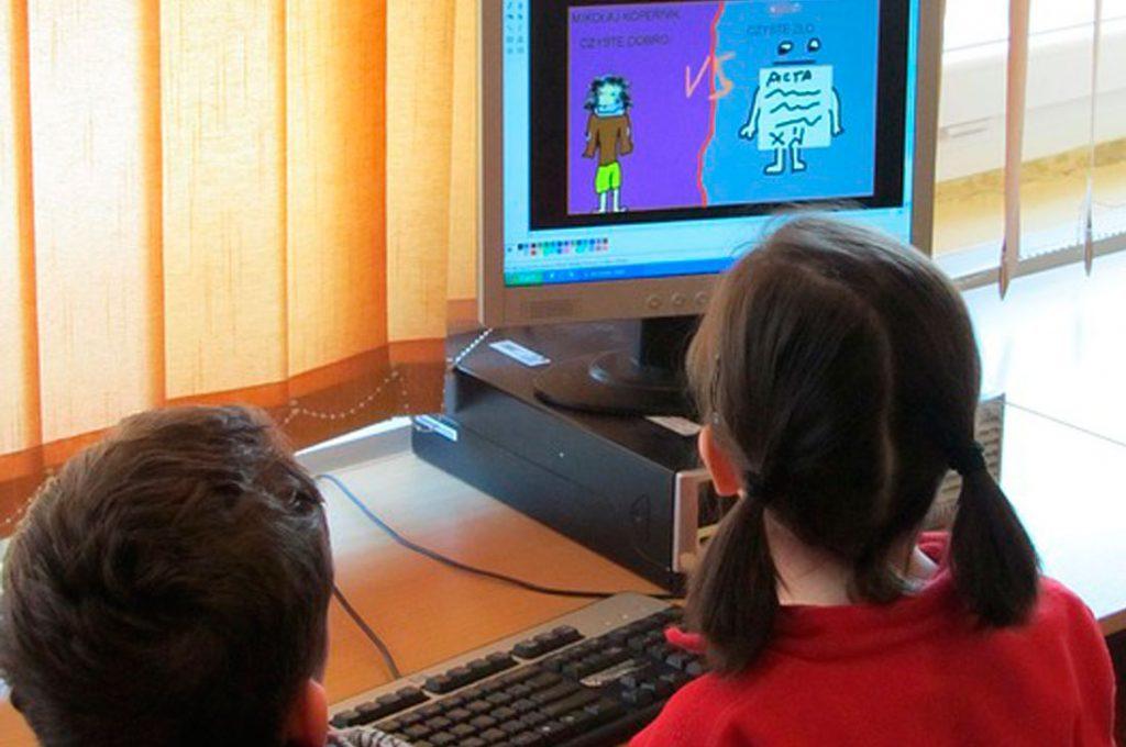 Mayoría de padres chilenos no sabe que son las ciencias de la computación