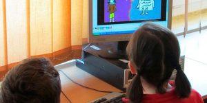 Mayoría de padres chilenos no sabe que son las ciencias de la computación 0eeac7bdf86
