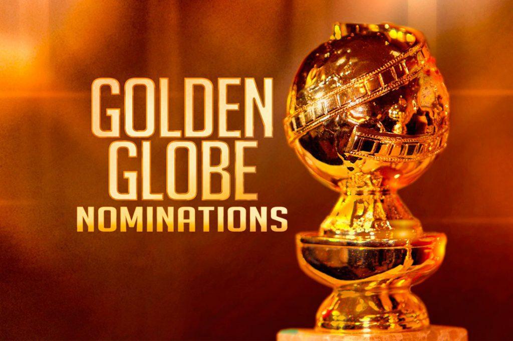 La edición número 76 de los Golden Globes ya tienen sus nominaciones