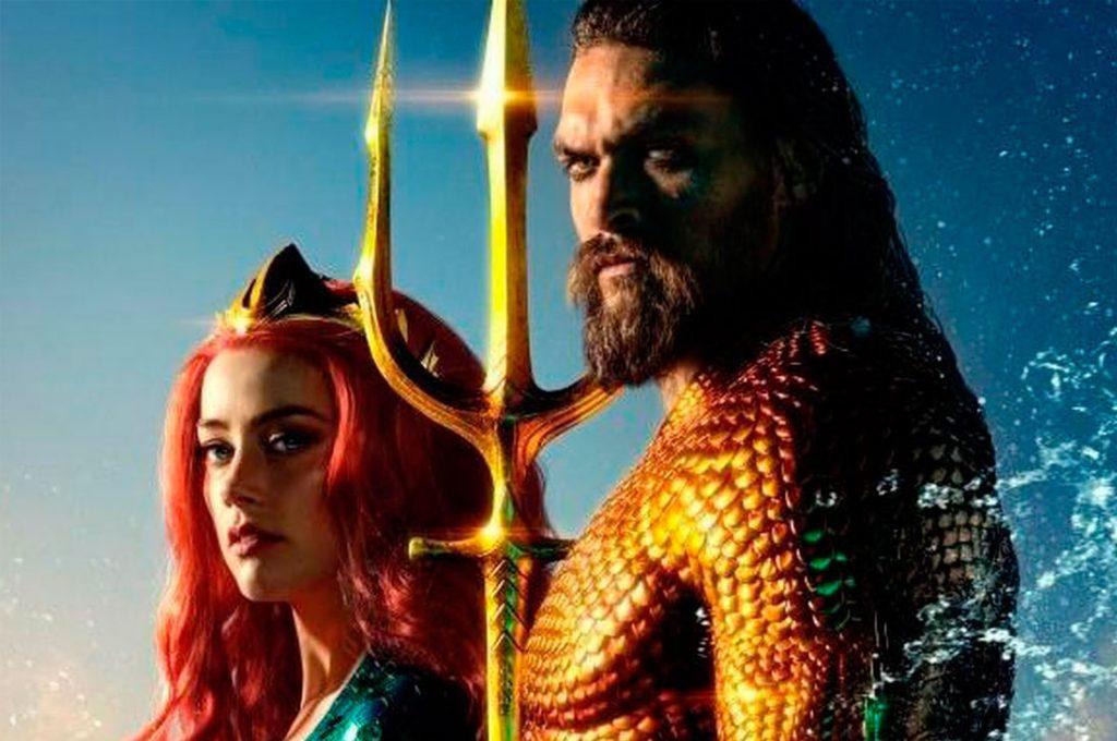 """Fundación Playas limpias y Aquaman invitan a colaborar con la limpieza de """"La playa del deporte"""""""