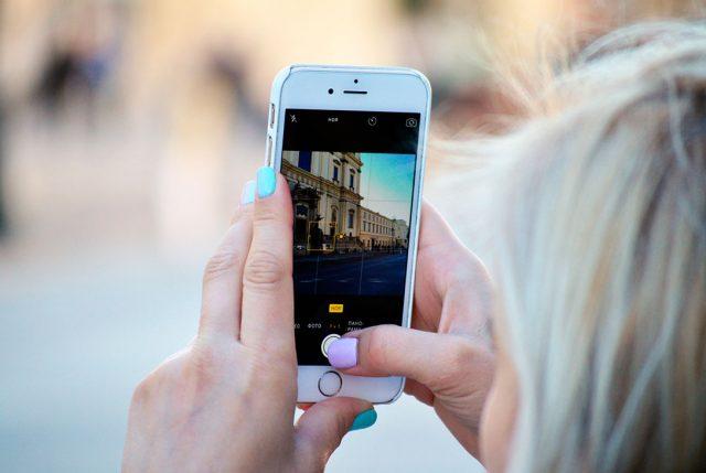 Los mejores tips para crear contenido exitoso en InstagramTV