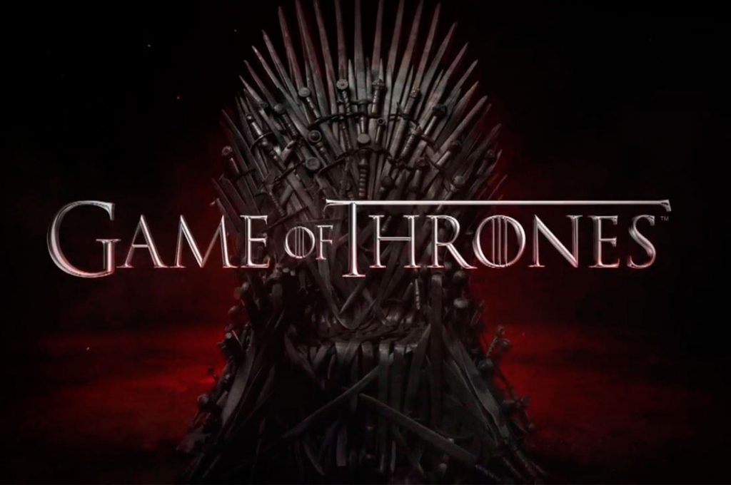 Este es el teaser oficial de la temporada final de Game of Thrones