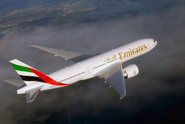Emirates Skywards lanza oferta para el programa de fidelización de la línea aérea
