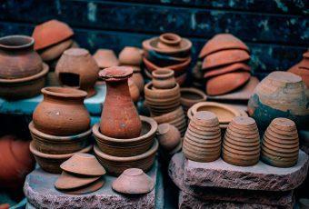 Sesenta emprendedores de pueblos originarios exhiben en la Feria Indígena más grande de Chile