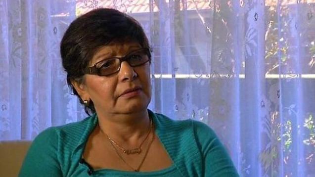 """En Australia detienen a exsecretaria del """"Mamo"""" Contreras involucrada en torturas y desapariciones"""