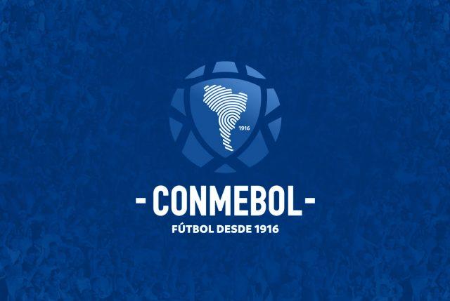 Conmebol multa a 6 clubes de Chile por errores en inscripción de jugadores