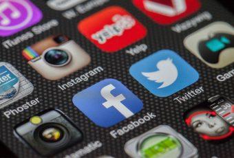 Cómo sacar beneficios del uso de redes sociales en una Pyme