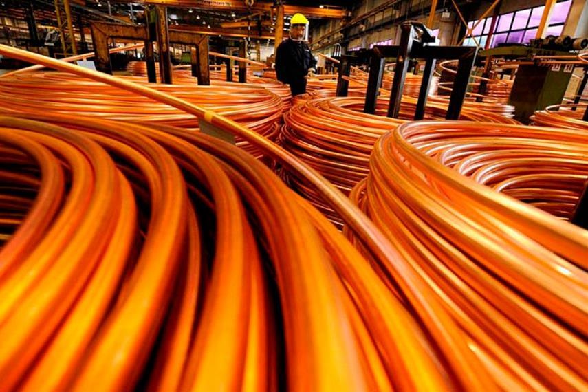 Índice de Precios de Productor (IPP) Industrias tuvo variación de -0,2% interanualmente en enero