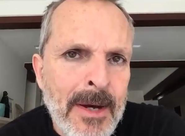 Artistas internacionales se pliegan a marcha en Venezuela contra Maduro