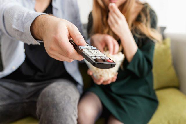 Consejos para mejorar el rendimiento de la televisión a través de internet