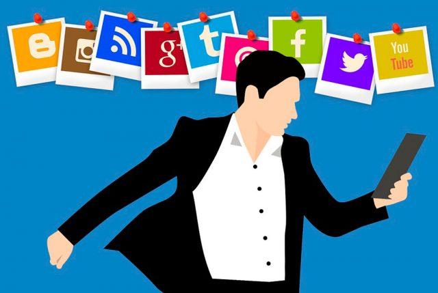 Siete consejos para que aproveches al máximo las funciones y aplicaciones de tu smartphone