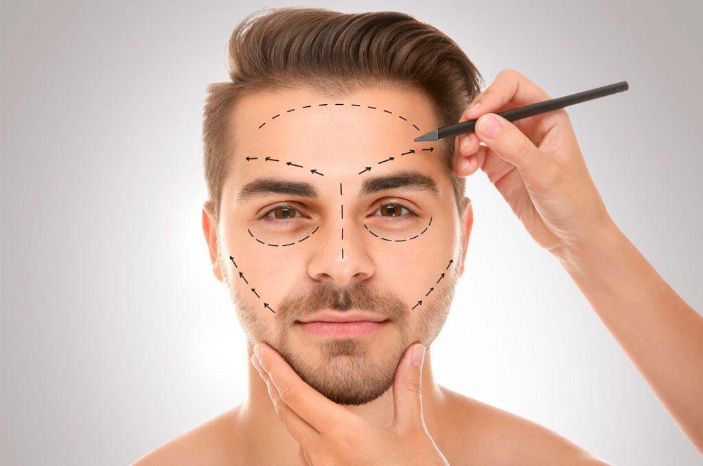 Cirugías estéticas que serán tendencia este 2019