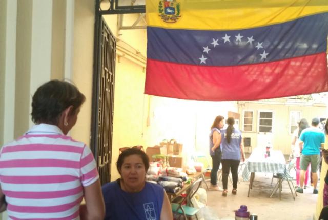 Extranjeros en Chile llegan a 1.251.225 y venezolanos se ubican como la comunidad más importante