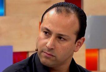 Ejército responde acusaciones del capitán Rafael Harvey y revela su constante mala conducta