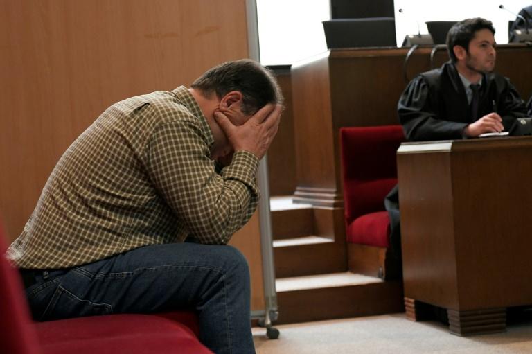 Maristas en España acusados de encubrimiento de abusos sexuales: Enjuician a profesor pedófilo