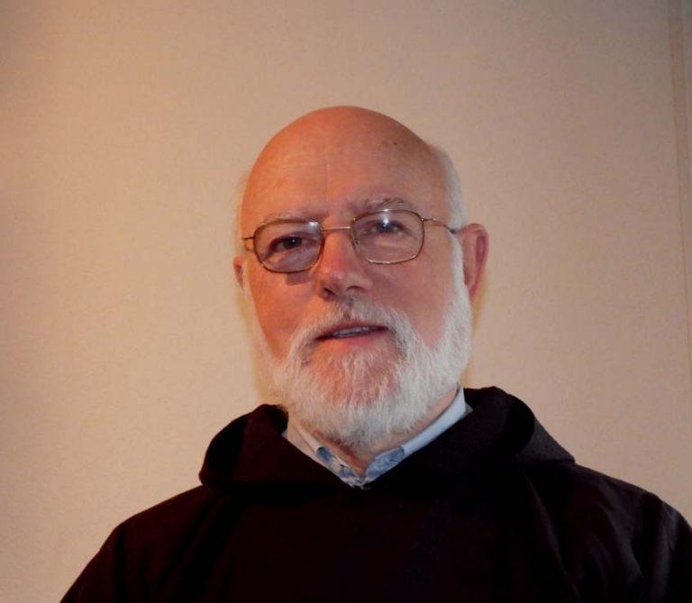 Comenzó la caída de Ezzati: Papa nombra a Franciscano como Adminstrador Apostólico de Santiago