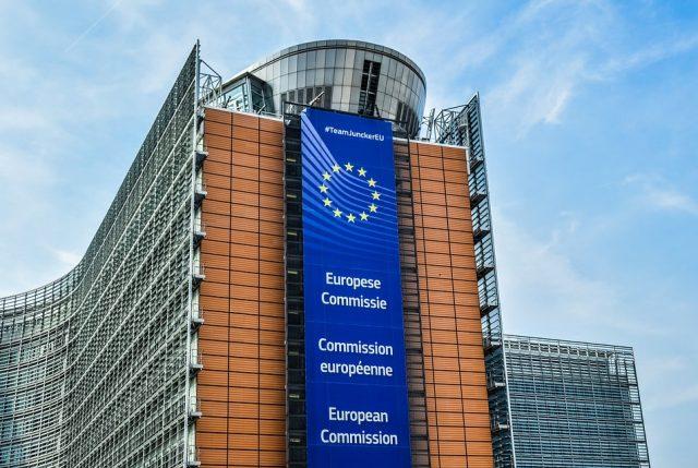 En todas partes se cuecen habas: UE multa con MIL MILLONES  de euros al Cartel de los Bancos
