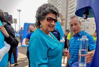 """Tribunal Electoral acoge  a trámite solicitud  de destitución de Coty Reginato por """"notable abandono de deberes"""""""