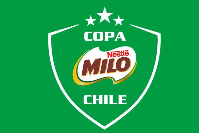 """Campeonato de Baby Fútbol mixto para niños y niñas """"Copa MILO Chile 2019"""" comienza este fin de semana"""