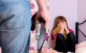 Comisión de Constitución despacha imprescriptibilidad de delitos sexuales contra menores