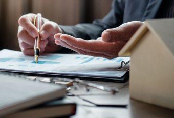 Estudio revela quienes compran departamentos hoy en Chile