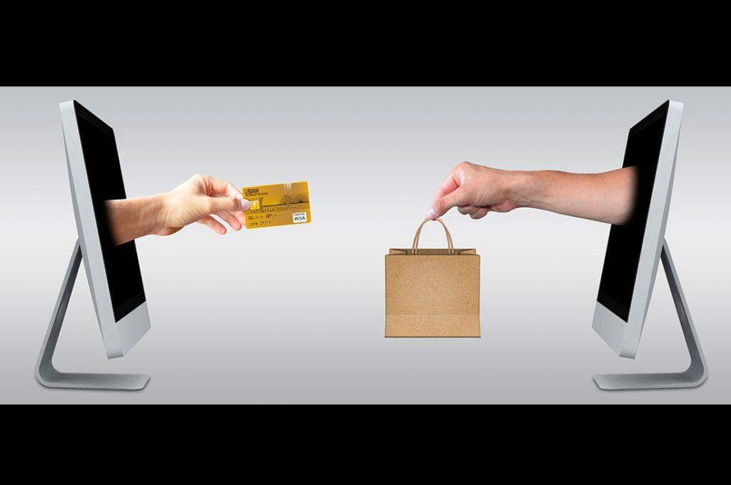 Datos interesantes sobre los hábitos de compra online de los chilenos