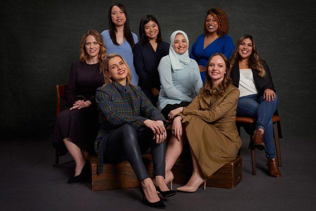 Visa Lanza Primera Competencia Mundial Enfocada en Celebrar a las Mujeres Emprendedoras