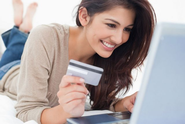 Acuerdo Khipu Transbank permitirá usar WebPay