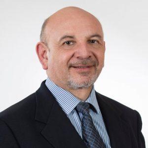 Juan Luis Castro, diputado miembro Comisión Salud