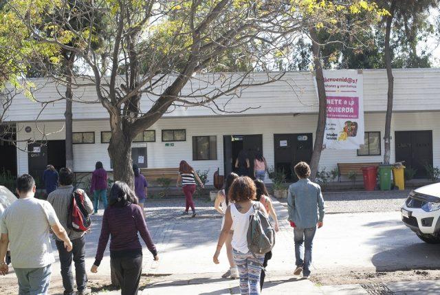 Mineduc extiende periodo de postulación para la gratuidad en la educación superior