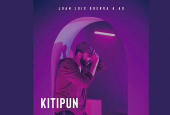 ¡El tan esperado regreso musical de Juan Luis Guerra ya tiene fecha!