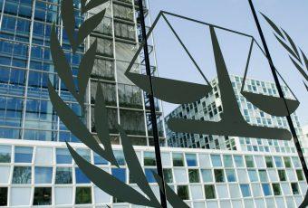 """Relatores ONU piden a EEUU que cese las """"amenazas"""" contra la Corte Penal Internacional"""