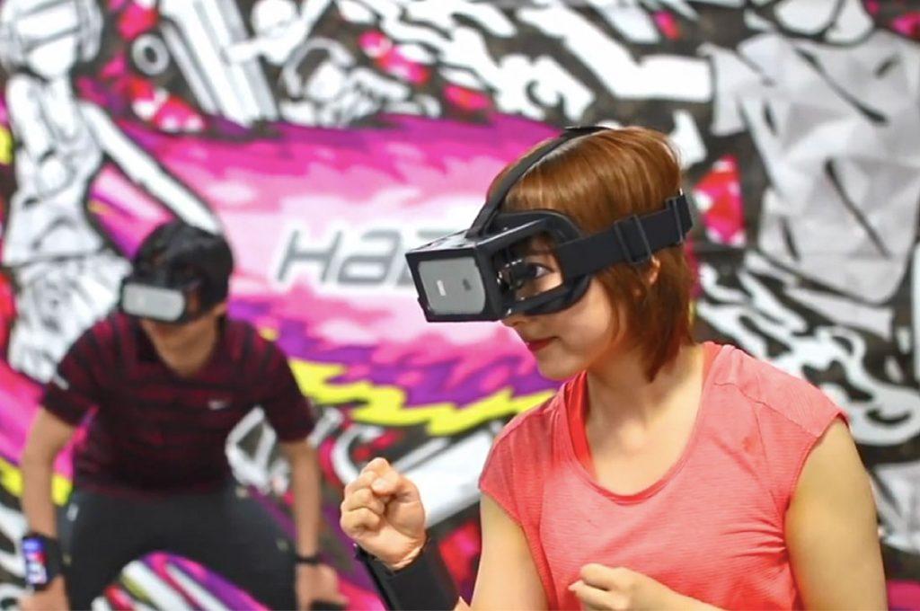 Llega a Chile el fenomeno eSport que revoluciona Asia