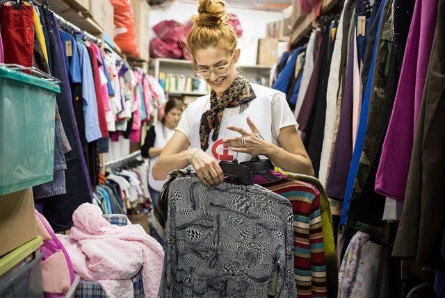 Coaniquem Store inicia campaña con productos a mil pesos