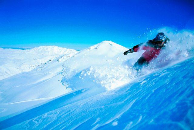 Chile se toma la Feria WTM Latam con 35 empresas nacionales y promoción de experiencias de invierno