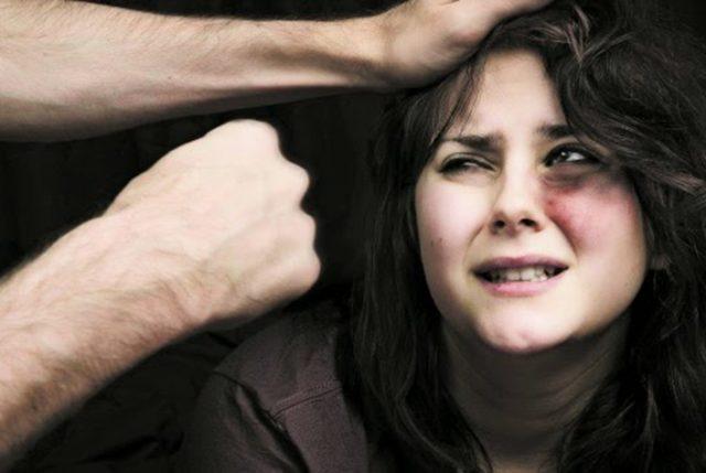 Ministerio de la Mujer destaca viralización de videos de violencia de género