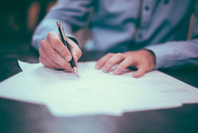 Tribunal Constitucional acoge recurso de ODECU en contra de los privilegios de las Isapres