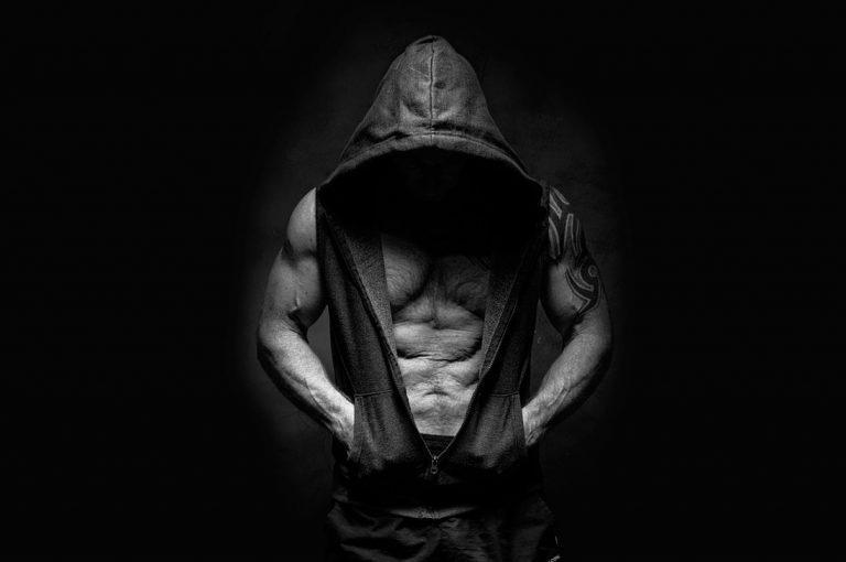 Las 10 mentiras más grandes de las comunidades fitness
