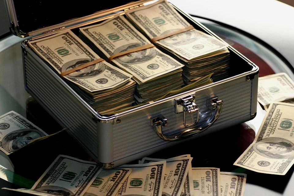 Comisión de Hacienda de la Cámara da  el vamos para legislar sobre control de Gastos Reservados